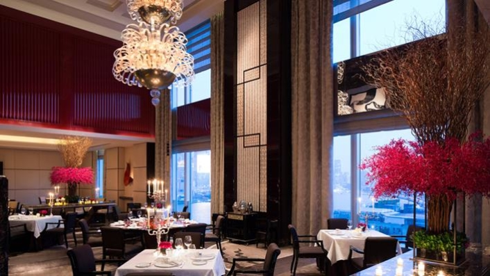 peninsulashanghaiSir Ellys Main Dining Room1074